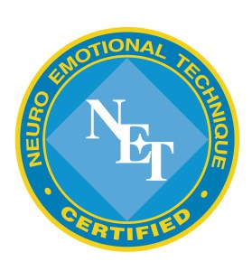 Neuro Emotional Technique Logo