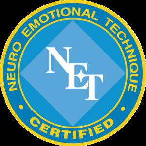 Neuro Emotional Technique